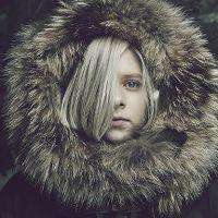 Cover Aurora [NO] - Runaway